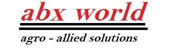 ABX World